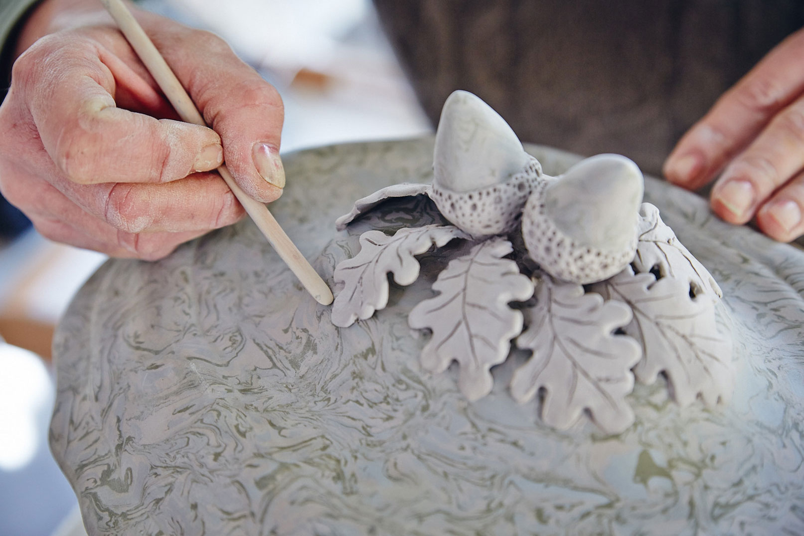 Artes y manualidades – Vaucluse @ Coquard